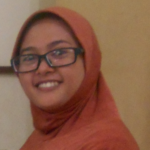 Profile picture of Teguh Endah Saraswati, M.Sc., Ph.D