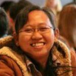 Profile picture of daruw