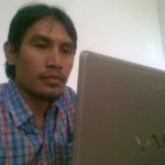 Profile photo of masanung